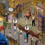 the_sims_makin__magic_magic_town