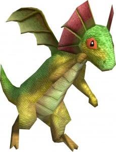 the_sims_makin__magic_pet_dragon