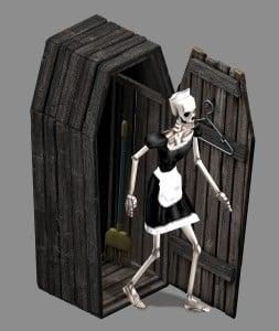 the_sims_makin__magic_skeleton_closet