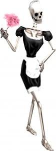 the_sims_makin__magic_skeleton_maid