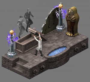 the_sims_makin__magic_spook_show_stage