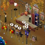 the_sims_makin__magic_stage_show