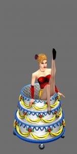 thesims_houseparty_cake_dancer_psd_jpgcopy