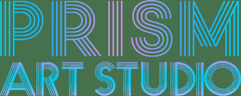 prismartstudio logo