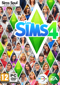 Sims 4 ins Sims 3
