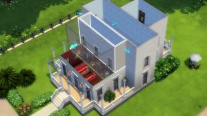 Sims-4-Build-Mode-1-