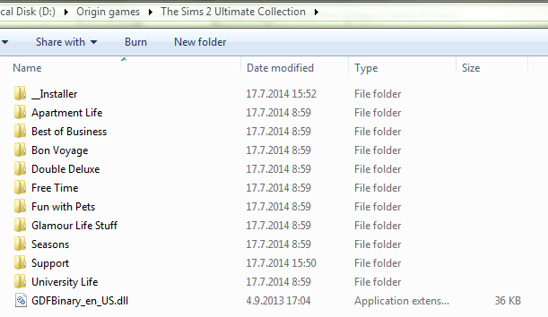 keygen for the sims 2 deluxe