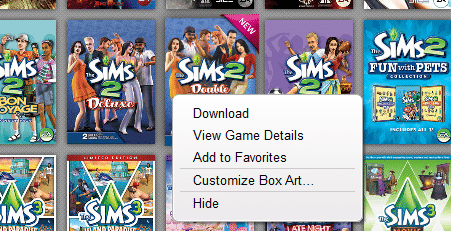 the sims 2 deluxe cd key