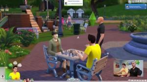 Die Sims 4_ Gameplay Walkthrough-Trailer 319