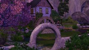 Screenshot-2497