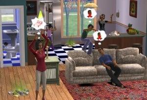 The_Sims_2_Screenshot_13