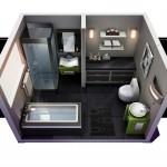 Contemporary_Bathroom_Interior