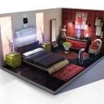 Contemporary_Bedroom_Interior