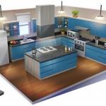 SuburbanContempo_Kitchen