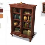 bookcaseFloorQA2x1_01