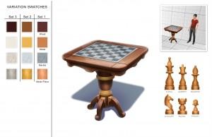 chessboard_QA_01