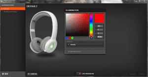 headset1