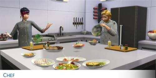 culinarybranch1