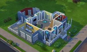 TS4_Build_Gamescom_4