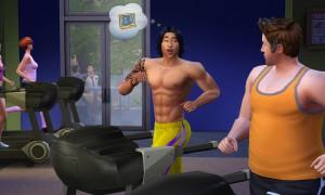 TS4_E3_Treadmill