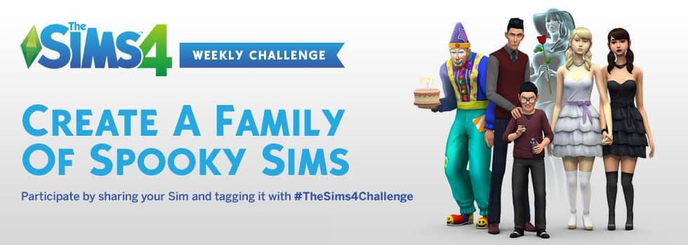 TS4_WC_header_SpookySims_US