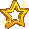 26153a94bd3c4e46_achievement