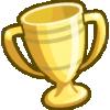 46669d6f2fcd5f66_achievement