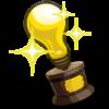 996f85454d113579_achievement