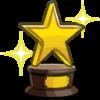 9a40086010cb4dbb_achievement