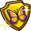 aaabb76bd04dcd63_achievement