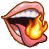 tasteslikeburning1