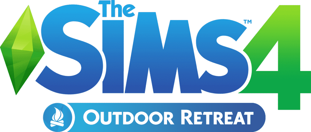 TS4_OutdoorRetreat_Logo
