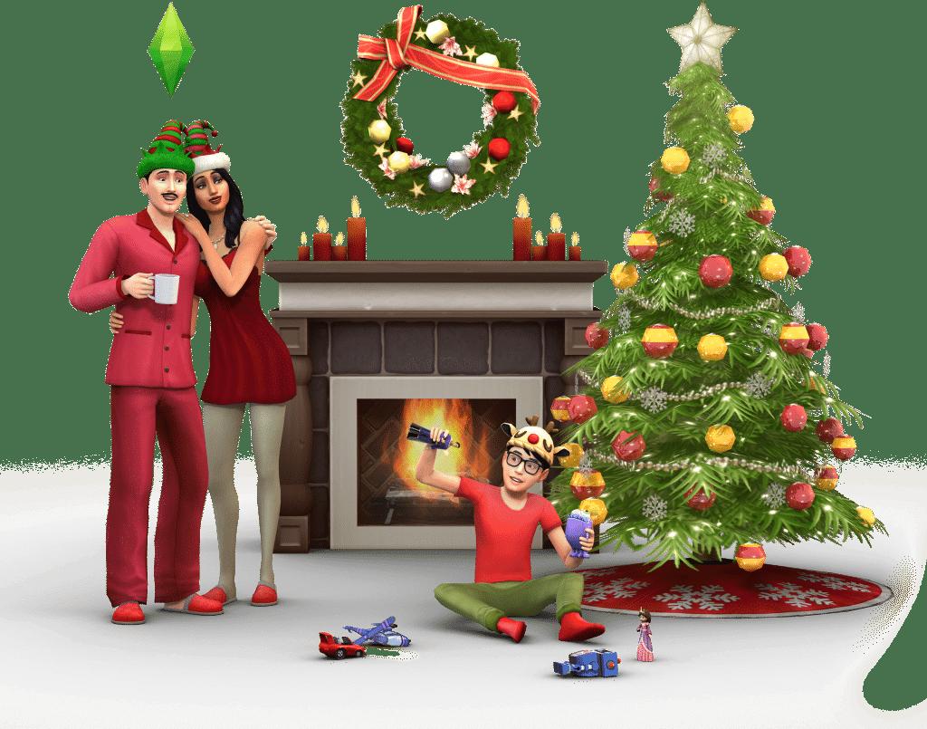 TS4_holiday_render01