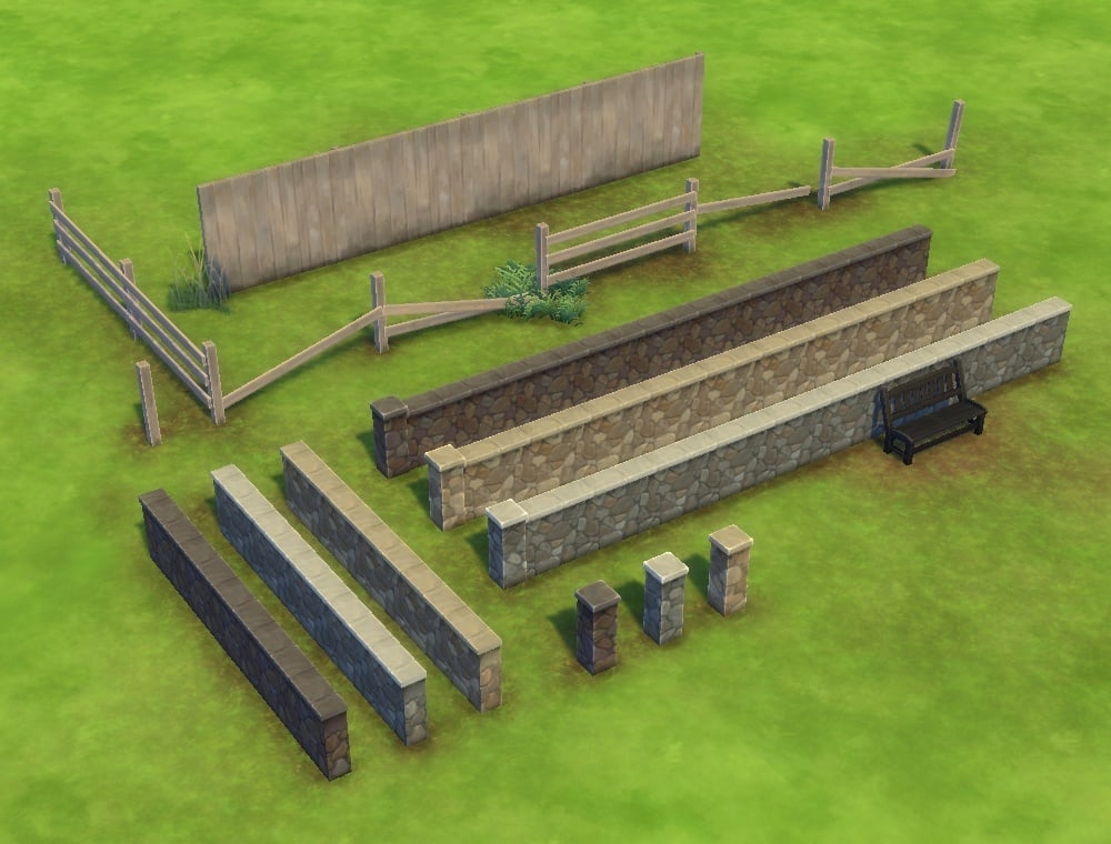 MTS_plasticbox-1494185-liberated-fences-02_01