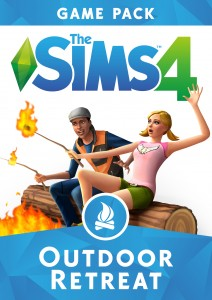 TS4_OutdoorRetreat_BoxArt