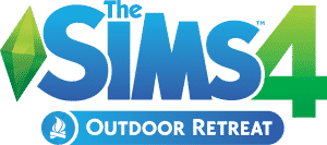 TS4_OutdoorRetreat_LogoHQ