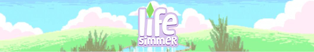 lifesimmer_banner