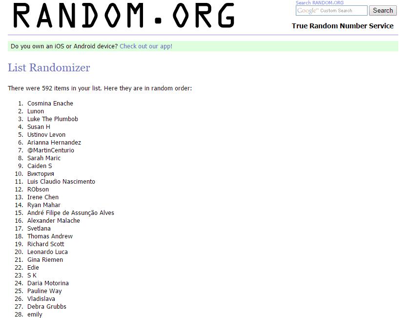 random_org_giveaway_210215