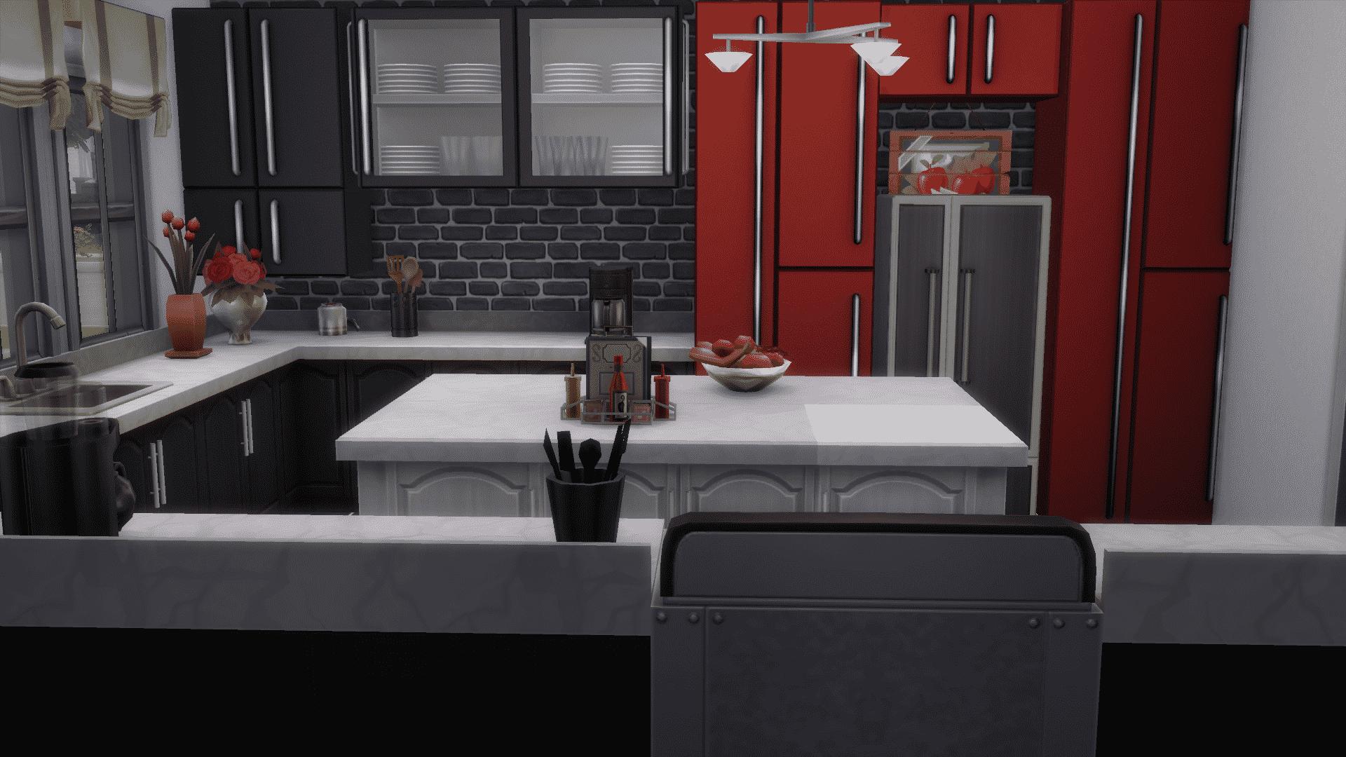 The Sims 4 Interior Design Guide