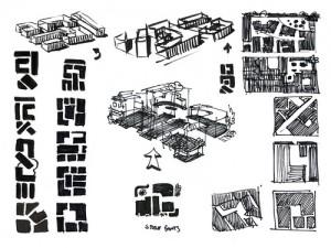 edo_sketches_01