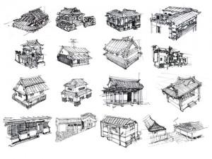 edo_sketches_02
