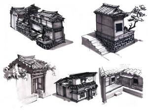 edo_sketches_03