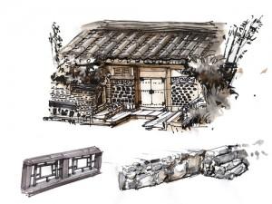 edo_sketches_04