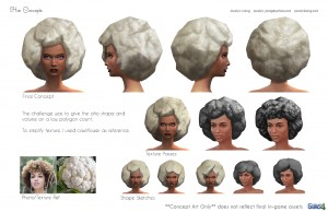 HairConceptsAfro