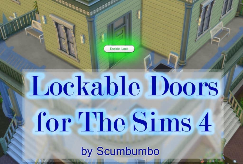 MTS_scumbumbo-1519664-DoorLocks-1