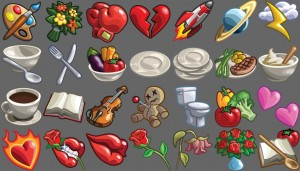 Sims4_Icons_1