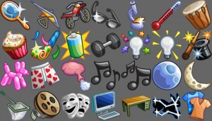 Sims4_Icons_2