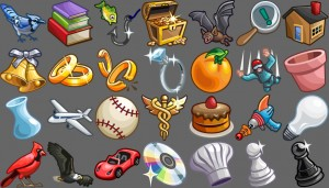 Sims4_Icons_3