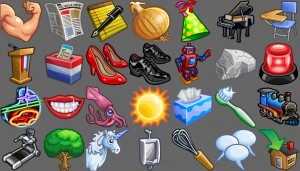 Sims4_Icons_4