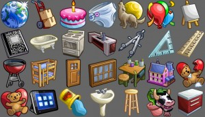 Sims4_Icons_6